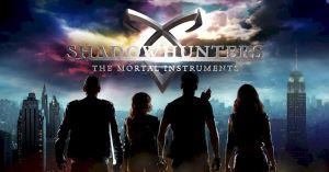 shadowhunters-4