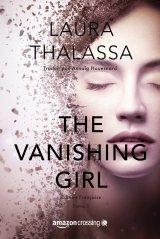 the-vanishing-girl-tome-1-the-vanishing-girl-827406