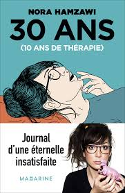 30-ans-10-ans-de-therapie