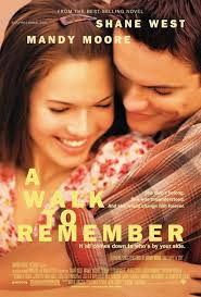a-walk-to-remember