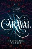 caraval-776278