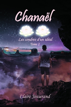 chanael-tome-2-les-cendres-d-un-ideal-852429