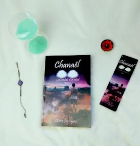 chanael
