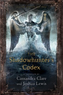 codex-le-guide-du-chasseur-d-ombres-3611013