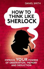 how-to-think-like-sherlock