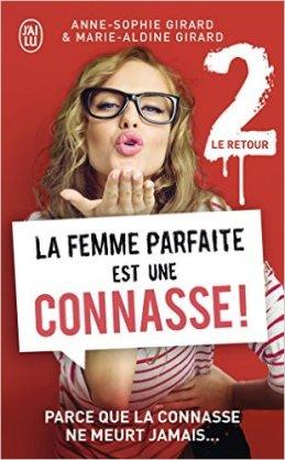 la-femme-parfaite-est-une-connasse-2