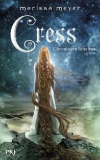 les-chroniques-lunaires-tome-3-cress-516346-264-432