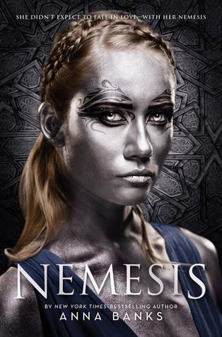 nemesis-733709