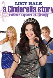 once-upon-a-song