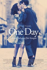 one-day