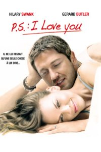 ps-i-love-you