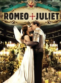 romeo_juliette
