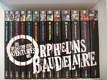 serie_de_livres_les_desastreuses_aventures_des_orphelins_baudelaire