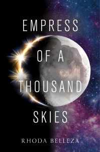 empress-of-a-thousand-skies-852078