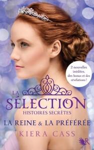 la-selection-histoires-secretes-la-reine-et-la-preferee-686139