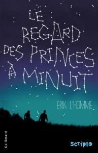 le-regard-des-princes-a-minuit-413973