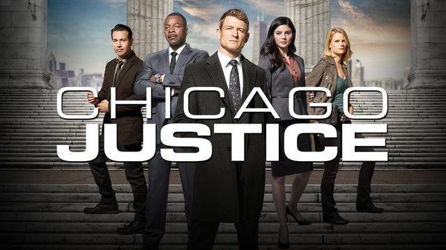 nbc-chicago-justice-responsive-showimage-1920x1080-jw
