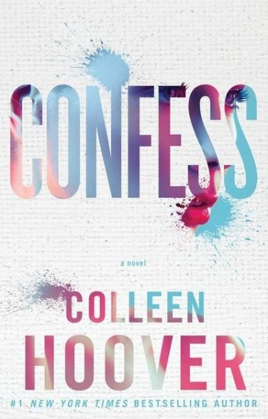 confess-519720