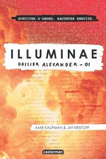 illuminae-tome-1-dossier-alexander-801924
