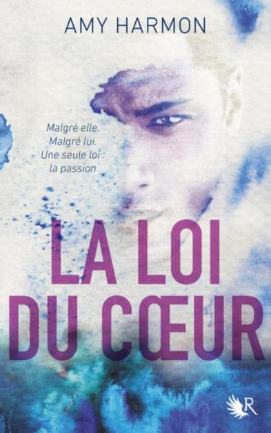 la-loi-du-coeur-792388