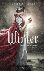 les-chroniques-lunaires-tome-4-winter-724891
