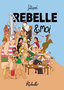 rebelle-et-moi-753058