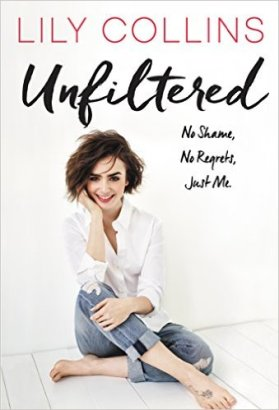 unfiltered-no-shame-no-regrets-just-me-875714