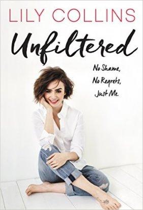 unfiltered-no-shame-no-regrets-just-me-875714