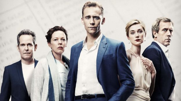 94244800_hiddlestoncastbbc