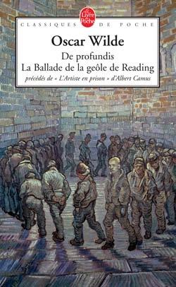 ballade-de-la-geole-de-reading-6218