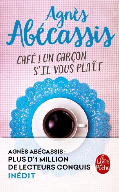 cafe-un-garcon-s-il-vous-plait-915178