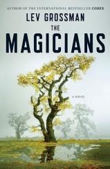 celine-online_the-magicians_lev-grossman