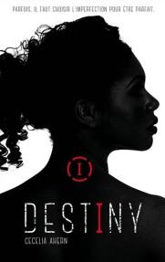 destiny-914649