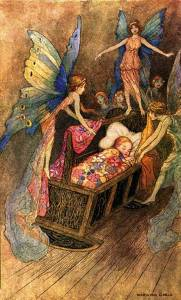 fairies_at_cradle