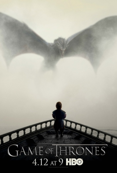 game-of-thrones-saison-5-poster-teaser1