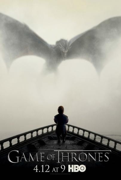 game-of-thrones-saison-5-poster-teaser1