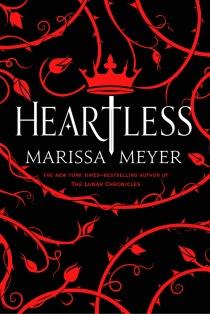 heartless-733995