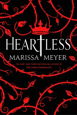 heartless-733995