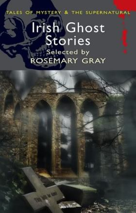 irish-ghost-stories-298924