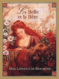 la-belle-et-la-bete-3277413