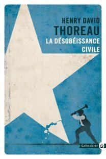 la-desobeissance-civile-901685