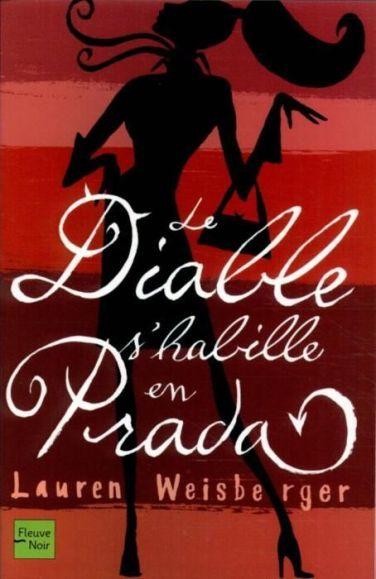 le_diable_s_habille_en_prada