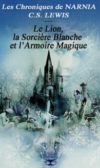 les-chroniques-de-narnia-tome-2-le-lion-la-sorciere-blanche-et-l-armoire-magique-382630
