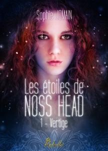 les-toiles-de-noss-head-tome-1-vertige-522639