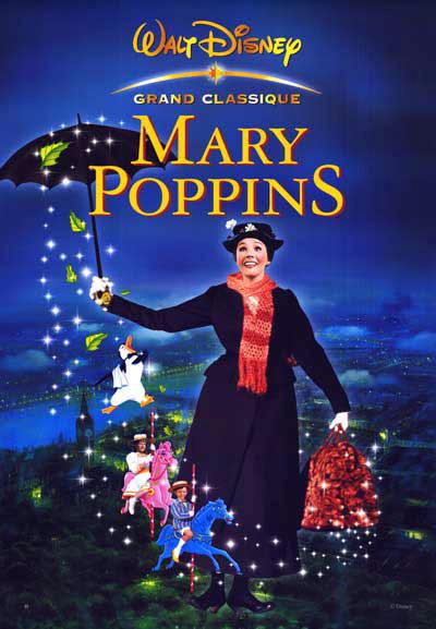 mary-poppings-hd