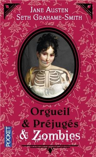 orgueil-et-prejuges-et-zombies-381075