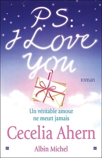 ps-i-love-you-54725