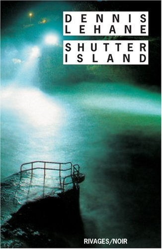 shutter-island-5043