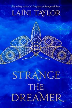 strange-the-dreamer-767710