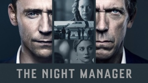 the-night-manager-sc3a9rie-avis